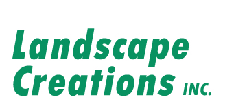 Landscape Creations Inc.